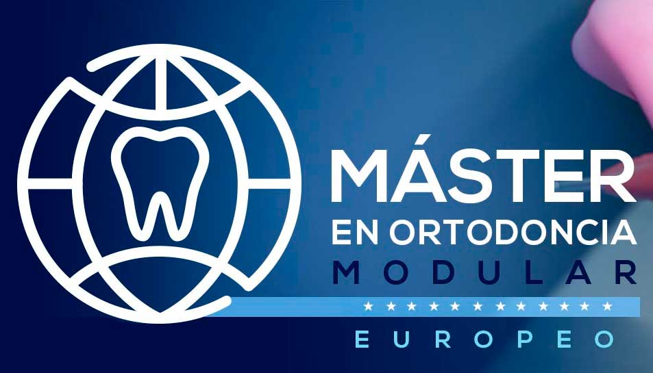 master en ortodoncia barcelona